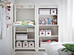 meuble rangement chambre pe rangement chambre rangement With chambre bébé design avec meuble a fleur