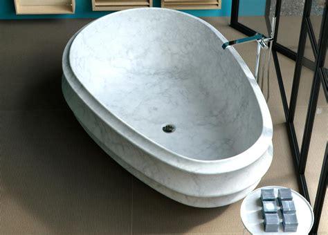 vasche da bagno roma vasche da bagno sign vasche idromassaggio roma
