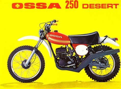 58 Best Images About Spanish Motorcycles On Pinterest