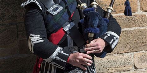 bagpipe lung infection kills piper consumer health