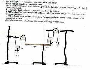 Winkelgeschwindigkeit Berechnen : hebelgesetz mit flaschenzug und hebel kr fte berechnen nanolounge ~ Themetempest.com Abrechnung