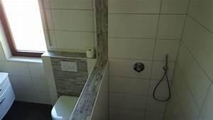Badsanierung Komplett Karlsruhe : badsanierung 3d badplanung wohlf hlbad sanieren fliesen ~ Sanjose-hotels-ca.com Haus und Dekorationen