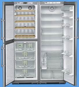 Amerikanischer Kühlschrank Mit Eiswürfelbereiter : k hlschranke haus dekoration ~ Michelbontemps.com Haus und Dekorationen