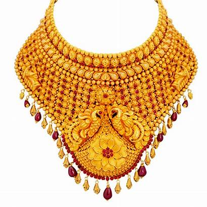 Jewellery Gold Lalitha Necklace Designs Jewelry Jewellers