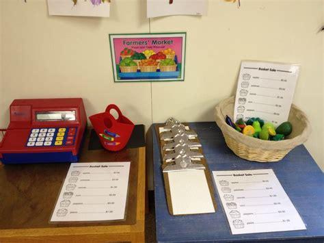 list of preschools in my area preschool and pre k fall farmer s market dramatic play 746
