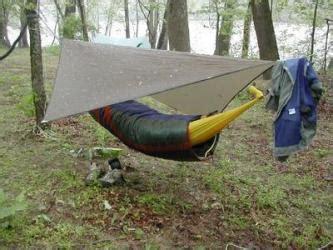 Diy Hammock Underquilt Sleeping Bag by Diy Hammock Underquilt Sleeping Bag Do It Your Self