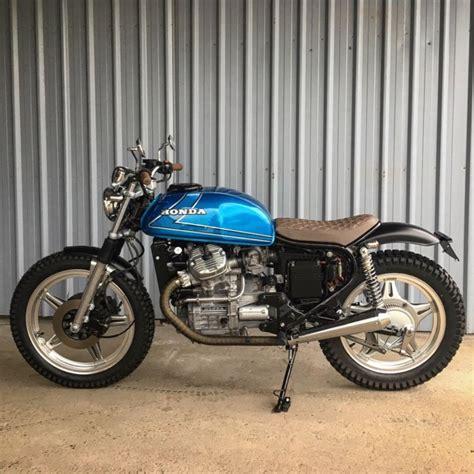 1980 honda cx500 tracker scrambler cafe racer cx 500 custom cafe racer motorcycles for sale