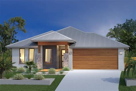 home designers casuarina 209 element home designs in esperance g j