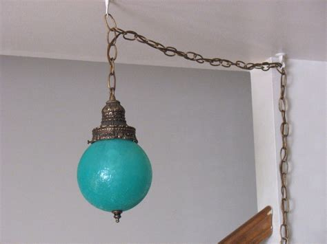 Hanging Lights That In by Swag Ls That In Lighting And Ceiling Fans