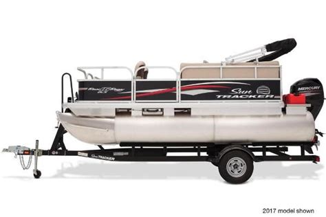 Pontoon Boats For Sale In Zanesville by Bass Tracker New And Used Boats For Sale In Ohio