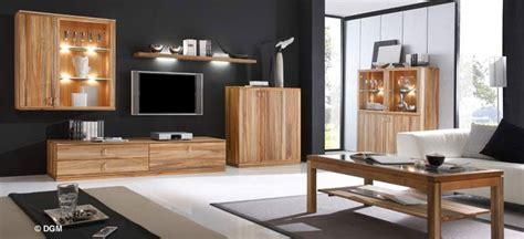 Ideen Für Die Wohnzimmereinrichtung