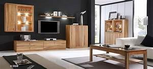 Bilder Von Wohnzimmer : wohnzimmer ideen f r die wohnzimmereinrichtung ~ Sanjose-hotels-ca.com Haus und Dekorationen
