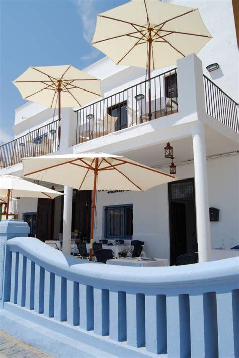 restaurante casa patacona restaurante casa patacona celebraciones junto a la playa