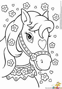 Princess Picture To Print : Kids Coloring - europe-travel ...