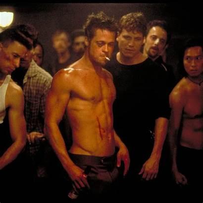 Fight Club Tyler Durden 1999 Wallpapers