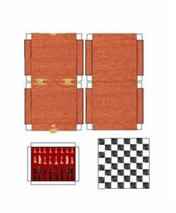 Dollhouse Miniature Printables