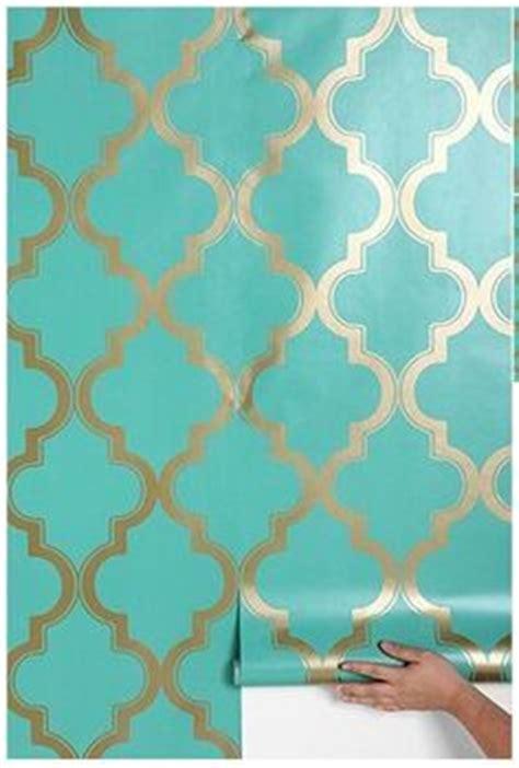 turquoise wallpaper ideas  pinterest