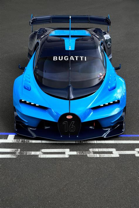 High quality car wallpapers for desktop & mobiles in hd, widescreen, 4k ultra hd, 5k, 8k uhd monitor resolutions. Bugatti Chiron Wallpapers (74+ images)