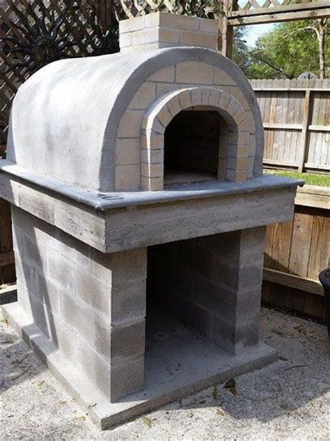 outdoor kitchen designs with pizza oven 17 best ideas about outdoor pizza ovens on 9023