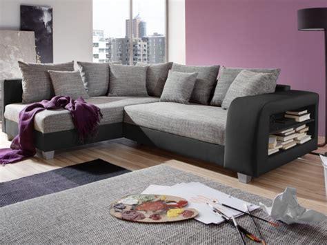 canapé pour petit espace canapé d angle pour petit espace canapé idées de