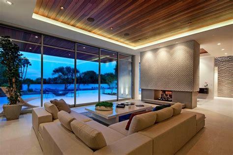 moisissure chambre faux plafond suspendu une solution moderne et pratique