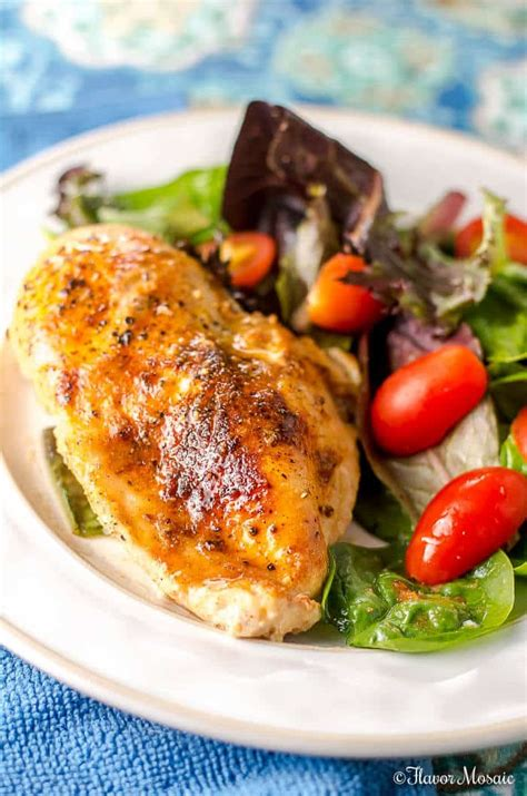 how does it take to bake chicken breast how long to bake boneless skinless chicken breasts at 400