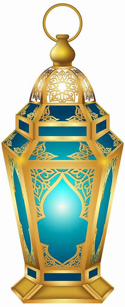 Lantern Clip India Clipart Diwali Ramadan Lanterns