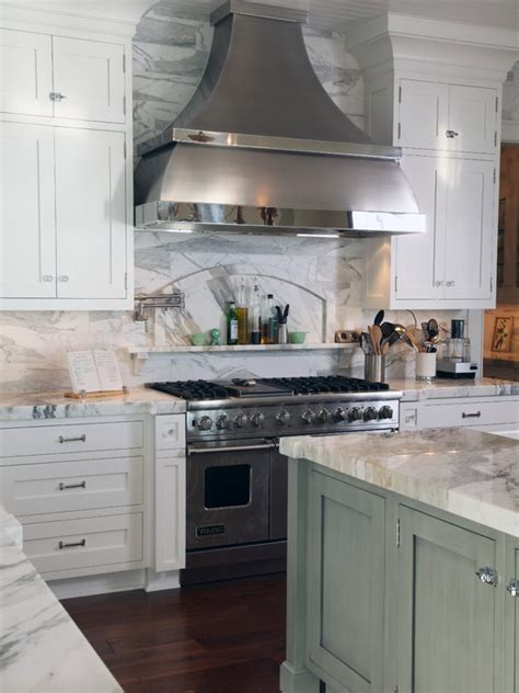 tone kitchen transitional kitchen signature woodwork