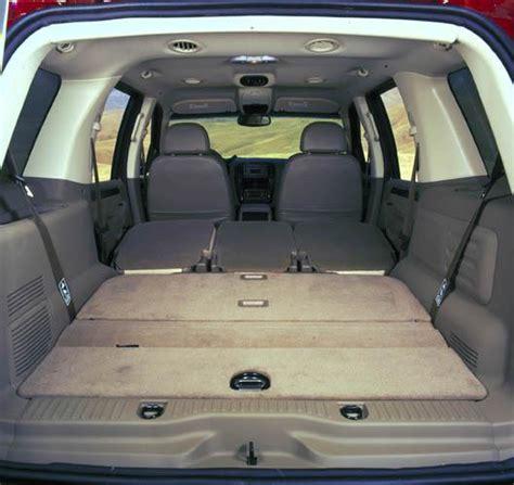 test drive  ford explorer autosca