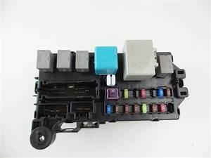 Daihatsu Yrv Fuse Box : daihatsu sirion fuse box car parts ~ A.2002-acura-tl-radio.info Haus und Dekorationen