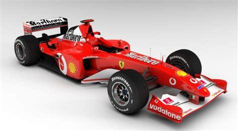 F1 2017 - дата выхода, системные требования, официальный сайт, обзор, скачать торрент бесплатно