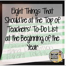 Managing And Motivating Math Minds With Kacie Travis Eight Things That Should Be At The Top Of