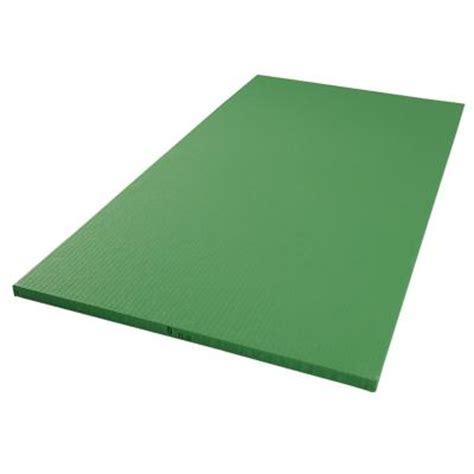 tatamis judo coton vinyle antid 233 rapant en gros decathlon pro