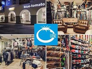 Blue Tomato Köln : blue tomato shop lienz ~ Orissabook.com Haus und Dekorationen