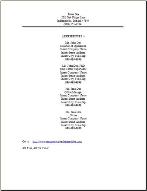 Resume Sle Editable by Pin Oleh Jobresume Di Resume Career Termplate Free