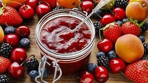 Wie Lange Ist Die Gesetzliche Kündigungsfrist : marmelade wie lange ist der fruchtaufstrich haltbar ~ Lizthompson.info Haus und Dekorationen