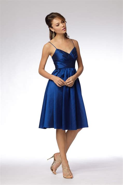 bridesmaid wedding dresses royal blue bridesmaid dresses going great with white wedding gown ipunya
