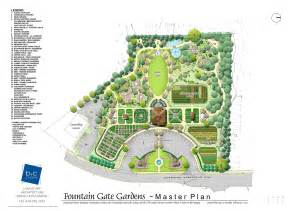 large mansion floor plans community garden plans ideas floorplan with v home design exceptional gate loversiq