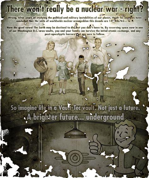 monarch tile inc florence al 100 fallout 4 soundtrack fallout wiki south boston