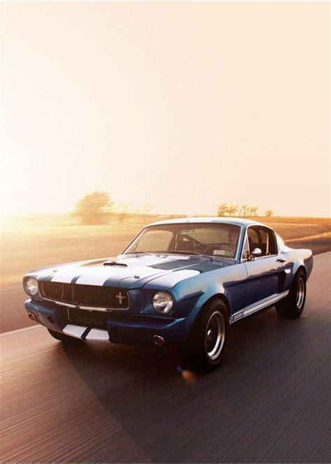 Die Besten 25+ Ford Mustang Oldtimer Ideen Auf Pinterest