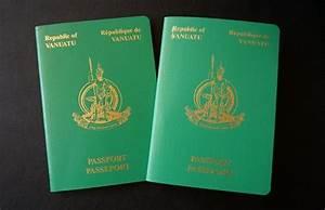is vietnam visa required for vanuatu passport holders With visa requirements for us passport holders