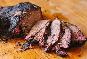 Brisket By The Bay  The Six Fifty U2019s Guide To Southern Bbq