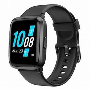 Best Fitbit Blood Pressure Monitors  2020