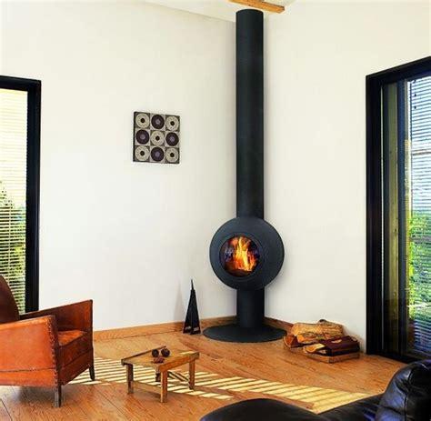 traditional bathroom design ideas corner wood burning stove functional and interior