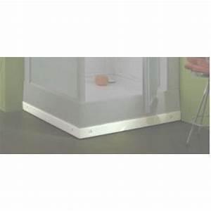Cabine De Douche 70x70 : r hausse pour cabine de douche surf 4 70x70 cm bricozor ~ Dailycaller-alerts.com Idées de Décoration