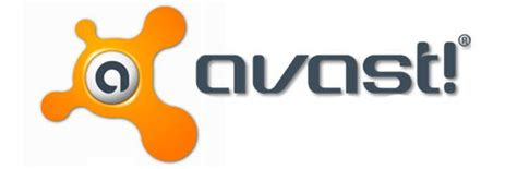 Avast Community Forums Hacked, 200,000 Accounts Stolen ...