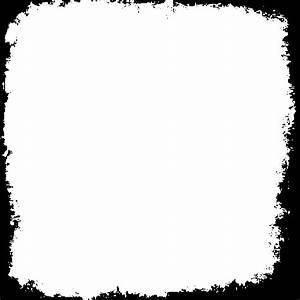 Square Border Clipart - Clipart Suggest
