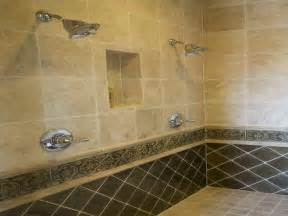 bathroom tiles ideas 2013 miscellaneous coolest bathroom shower tiles designs pictures bathroom showers bathroom tiles