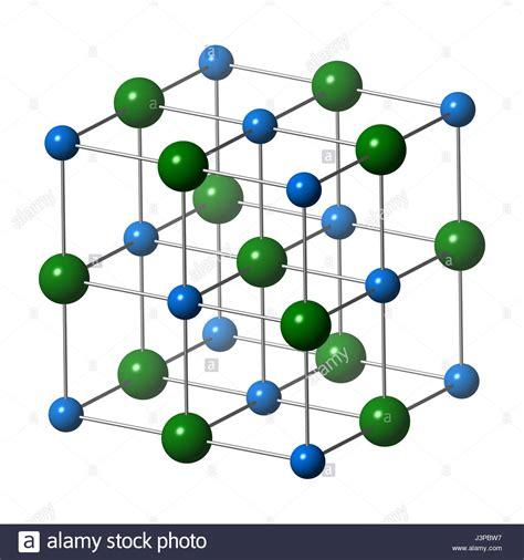 what is the chemical formula for table salt natriumchlorid kochsalz steinsalz halit