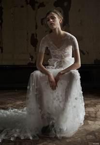 undergarments for wedding dresses vera wang wedding dresses 2016 05
